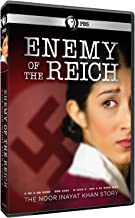 Best enemy of the reich dvd Reviews