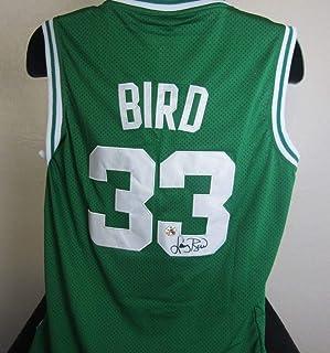 wholesale dealer 2a37c 8d8b5 Amazon.com: Boston Celtics - NBA / Basketball: Collectibles ...