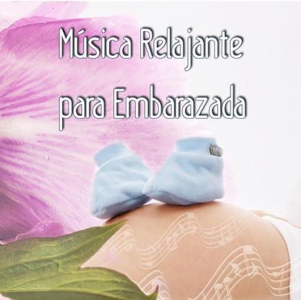 Amazon.com: Mama Musica: Digital Music
