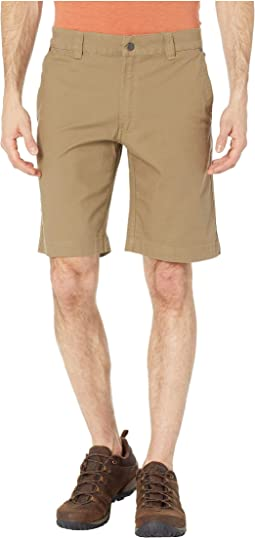 Flex ROC™ Shorts