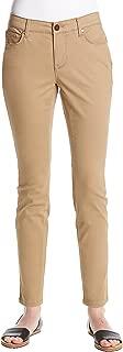 Relativity Sateen Jeans