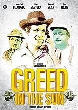 Best jean paul belmondo movies in english Reviews