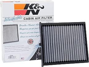 K&N Multi VF2056 Cabin Air Filter