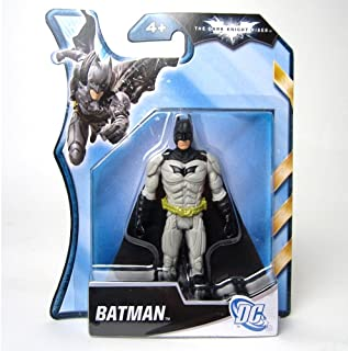 Batman The Dark Knight Rises 3.75 Figure Y1454