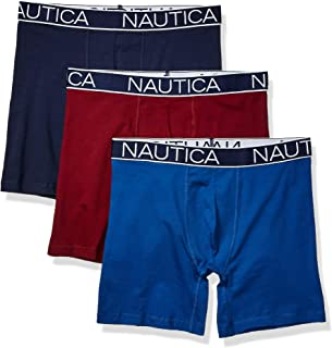 Best ropa boxer para hombres Reviews