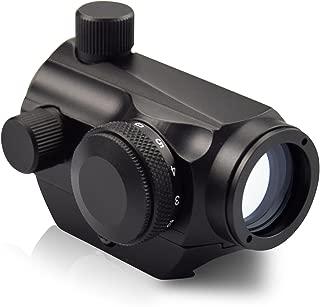 sig red dot sights