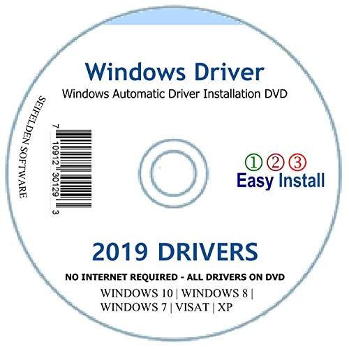 Windows Installation Disc: Amazon com