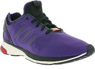Suchergebnis auf für: adidas Violett Herren