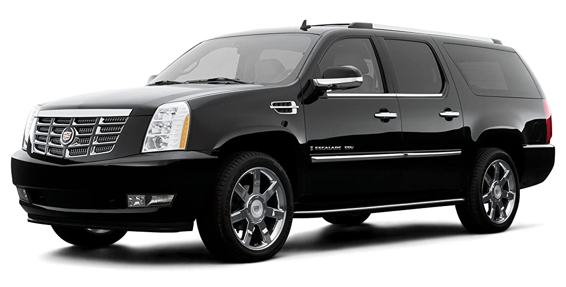 Amazon 2007 Cadillac Escalade Esv Reviews Images And Specs Rhamazon: 2007 Escalade Esv Audio Fuse At Gmaili.net