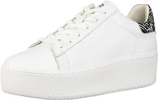 Ash Women's As-Cult Sneaker