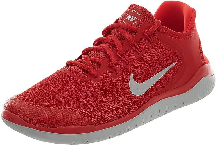 Nike Zoom Structure + 17 Hommes en cours Formateurs 615587 600 paniers Chaussures Nike Plus