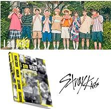 kpop mini albums