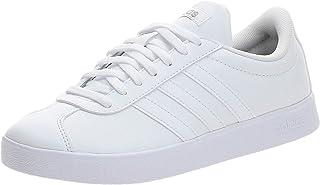 حذاء في ال كورت 2.0 للنساء من اديداس