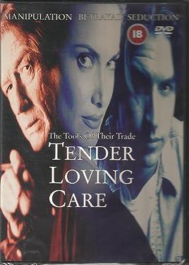 Tender Loving Care (UK)