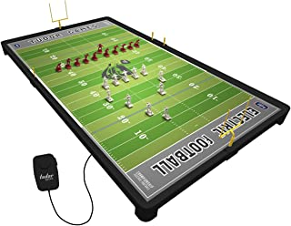 Championship Electric Football Game