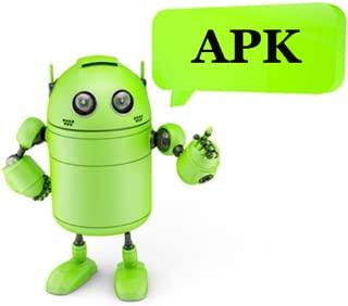 apk installer installed apps
