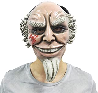 uncle sam mask