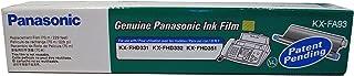 Sponsored Ad - Fax, Thermal Ribbon, KX-FHD331, FHD351, FPG371, FPG381