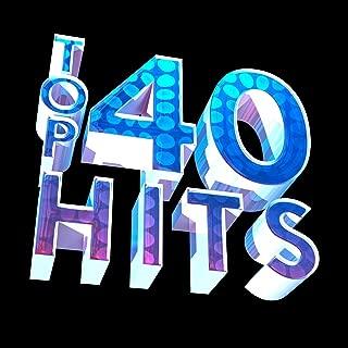I Loved You (Originally Performed By Blonde & Melissa Steel) [Karaoke Vocal Version]