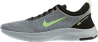 Men's Flex Experience Run 8 Sneaker