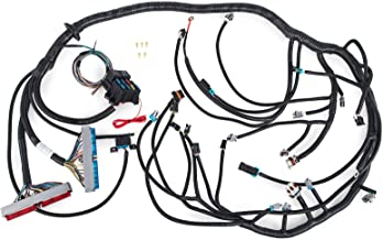 ls1 t56 wiring harness