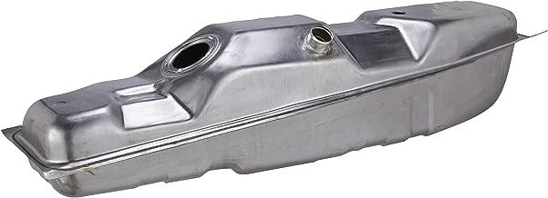 Spectra Premium Industries Inc Spectra Fuel Tank F21C