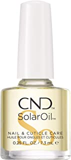 CND SolarOil Nail & Cuticle Care