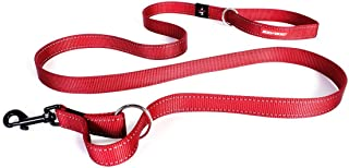multi function leash
