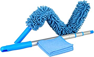 Best ducting cleaning machine Reviews
