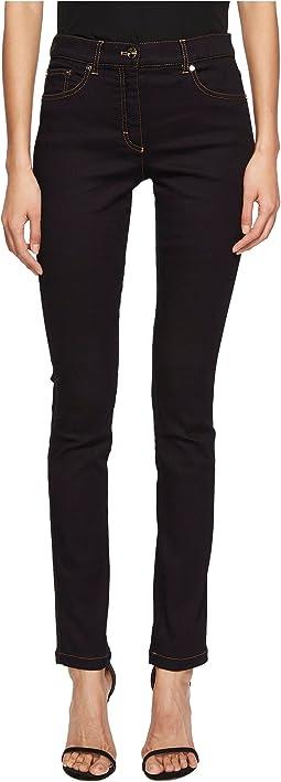 J223 Denim Jeans