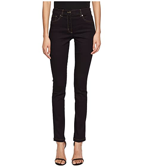 ESCADA J223 Denim Jeans