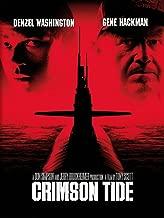 Best submarine film denzel washington Reviews