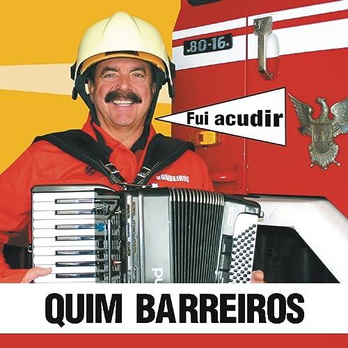 FAZENDA BICHOS QUIM TÉLÉCHARGER GRATUIT OS BARREIROS DA