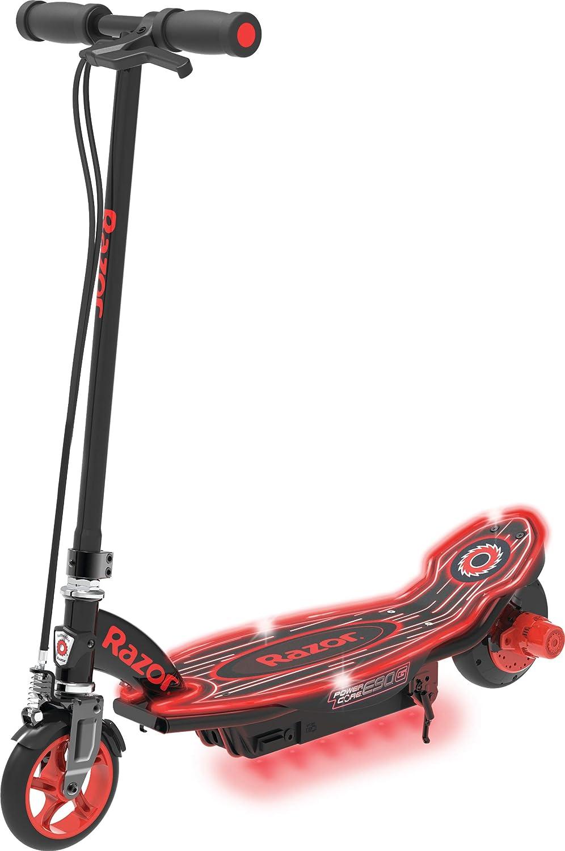 Razor Power Core E90 Scooter