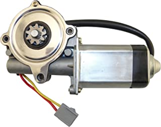 ACI 83094 Power Window Motor