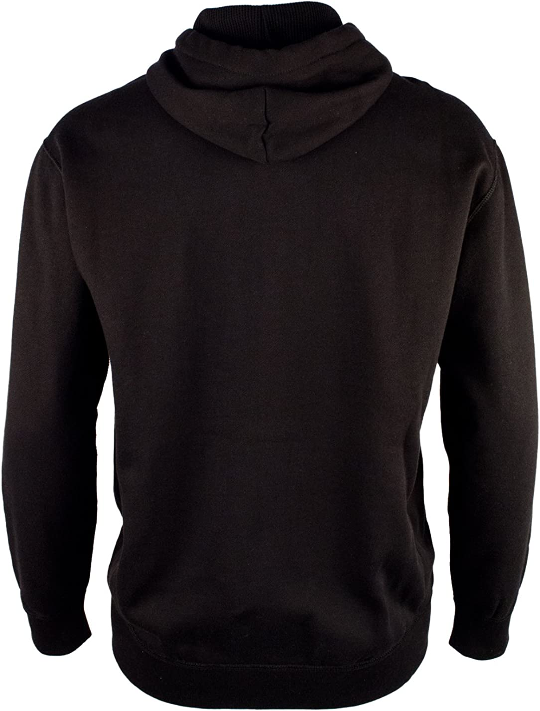 Polo Ralph Lauren Big & Tall Big & Tall Classic Fleece Full-Zip Hoodie