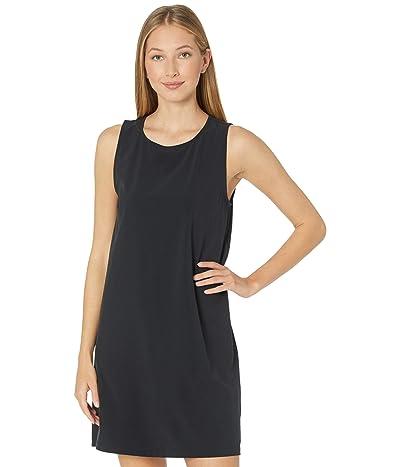 Lole Gateway Dress Women