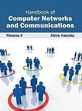 Handbook of Computer Networks and Communications: Volume II