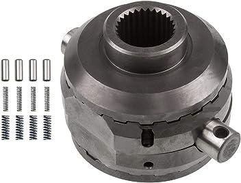 Powertrax 1530-LR Lock-Right Suzuki Samurai Sj41