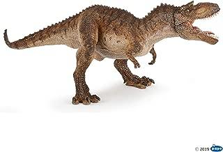 PAPO (パポ)ゴルゴサウルス