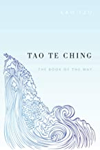 Download Tao Te Ching PDF