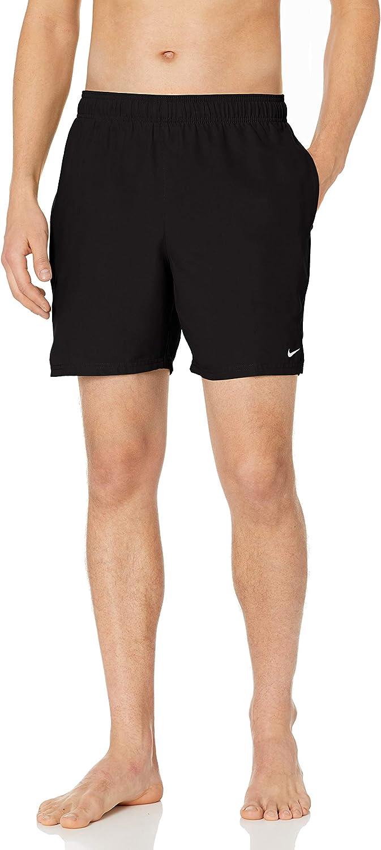 Nike Men's Solid Lap 7