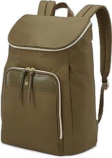 Samsonite Solutions Bucket Backpack, One Size