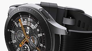 Samsung Electronics Galaxy watch 46mm SM-R800 (Bluetooth)