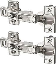 IKEA UTRUSTA - Scharnier / 2 pack / 2-Pack - 95 Â °