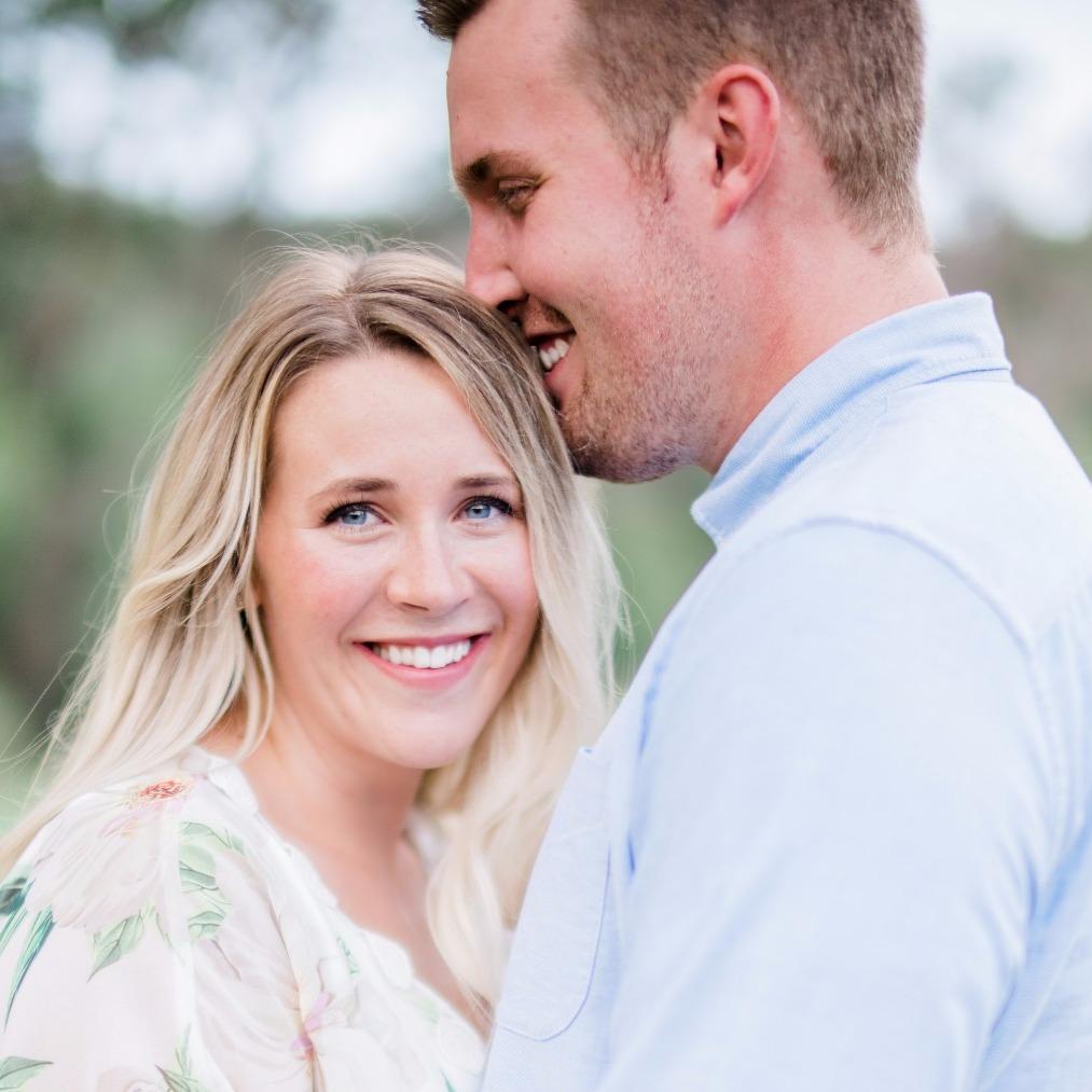 Brennan Neilson and Marissa Hadley - Wedding Registry - Amazon.com