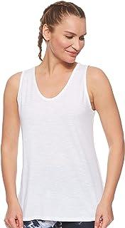 قميص بجون كم للنساء من كولومبيا