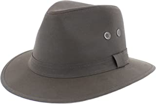 d4313bab55d02 Amazon.co.uk: Failsworth - Hats & Caps / Accessories: Clothing