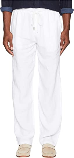 e499c16f05 Linen pants | Shipped Free at Zappos