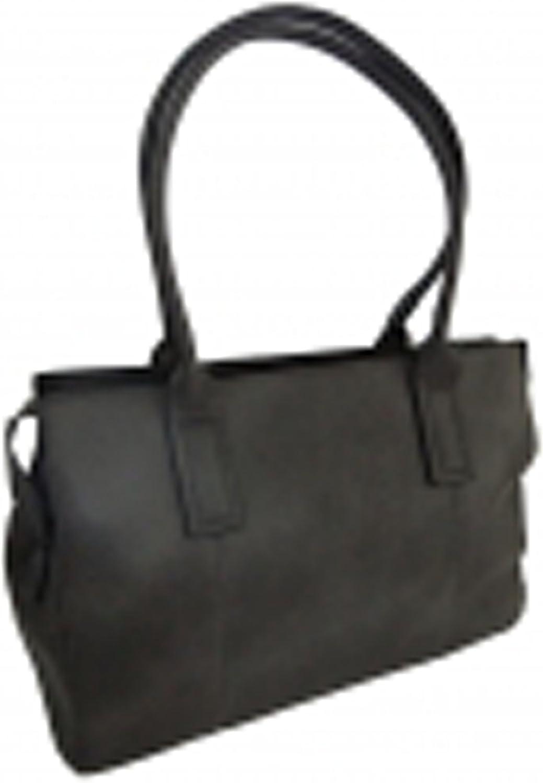 408b153d1fbcd Emily   Noah Damen Shopper 60800-800 grau B076DMCCMT B076DMCCMT B076DMCCMT  Elegante und robuste Verpackung 25ecae